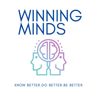 Winning Minds - new logo.png