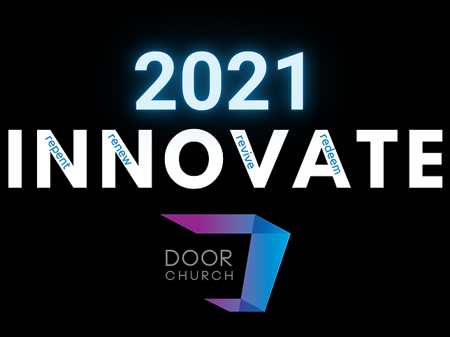 INNOVATE 2021.png