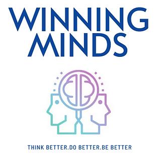 Winning Minds Logo - New 2021.png