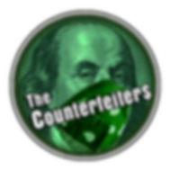 _Counterfeiters_Logo_091818_Video_Page.p