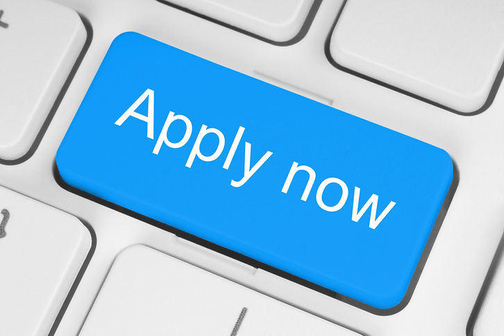 5_Job_Application_Tips.jpg