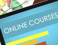 Free-Online-Course-1024x684.jpg