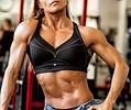 Hipertrofia-muscular-depois-dos-40-anos-