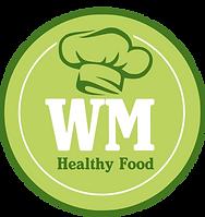 Logo_HEALTHY-FOOD_ok.png