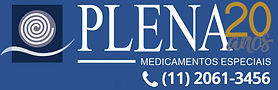 logo_plena_20anos_site.jpg