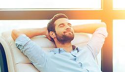 relaxamento-homeopatia.jpg