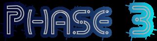Phase 3 logo.png