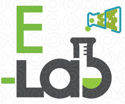 E-Lab-Logo-best-cannabis-facily
