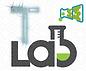 T Lab-logo-sparkle.png