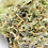 Thumbnail: Gelato 45 - Earthy - Sweet - Pine - Phase 3 Flowers