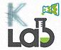 K Lab-logo-sparkle.png