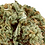 Thumbnail: Blue Dream - Berry - Sweet - Blueberry - Phase 3 Flowers