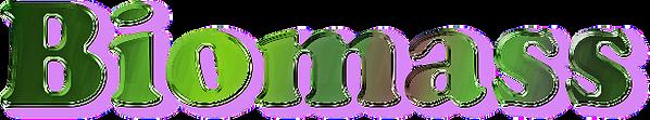 Biomass page logo CBD.png