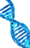 dna-overlay-420-thc.domains-genetics-cod