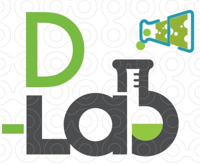 D-Lab-Logo-best-cannabis-facily