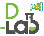 D-Lab Cannabis Grow Facility