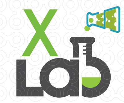 X-Lab-Logo-best-cannabis-facily