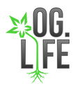 ogLife2_source files-03.png