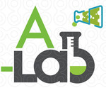 A-Lab Cannabis Grow Facility