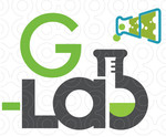 G-Lab Cannabis Grow Facility