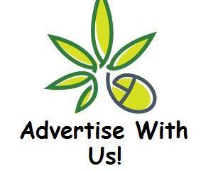 Graphic Design - Marketing - Advertising Position : FT/PT (IE, LA, OC, SB, Desert)
