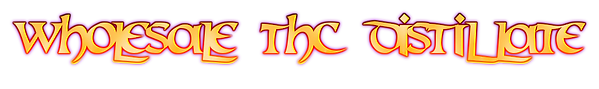 Wholesale thc distillate logo.png