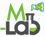 M-Lab Cannabis Grow Facility