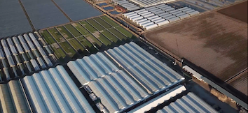 Phase 3 Licensed 150000 sq ft facility F