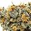 Thumbnail: Gelato 33 - Citrus - Sweet - Pungent - Phase 3 Flowers