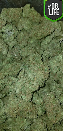 Candy Kush (Indoor) Bud Packs