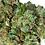 Thumbnail: AJSD - Citrus - Diesel - Earthy - Phase 3 Flowers