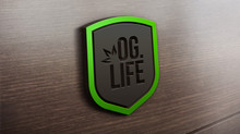 OG.Life 420 Facilities and Sales Position