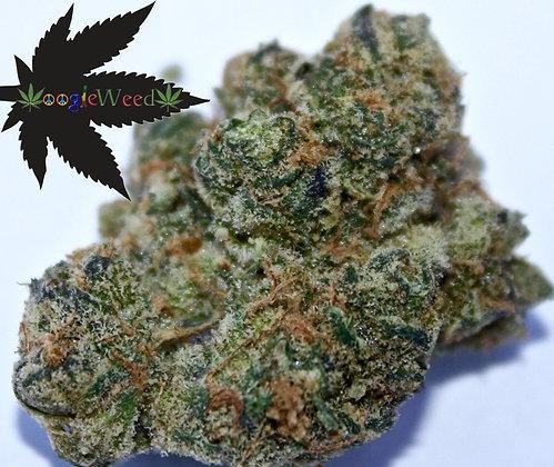 OG18 (30%THC+2.6LB/KW) (Plants)