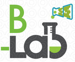 B-Lab Cannabis Grow Facility
