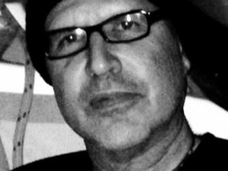 Interview with Playwright Robert Riemer