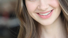"""Interview with Cambria Denim, playwright of """"A Girl Smiles In The Arctic"""""""