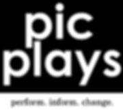 Picplays - Logo 2.jpg