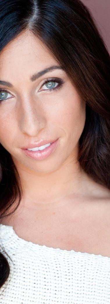 Alexa Giuffre