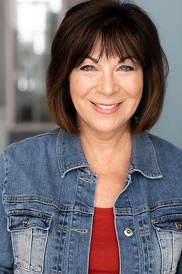 Melinda Oschmann.JPG