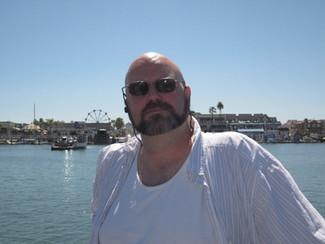 Interview with Playwright Leonard Joseph Dunham