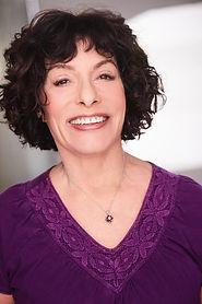 Judy Rosenfeld.jpg