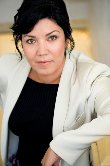 Diana Burbano.jpeg