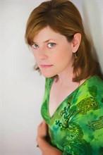 Julie Tosh