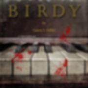 Birdy - Cover.jpg