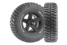 BFGoodrich-Mud-Terrain-TA-KM2-Tire.jpg