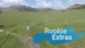 Rookie extras - 01 First drone flights 1080p_Moment.jpg