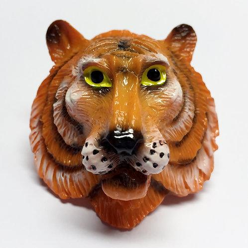 Tiger Scout Woggle/Neckerchief Slide WK39