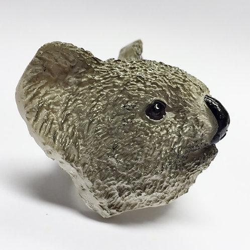 Australia Koala Scout Woggle WK62