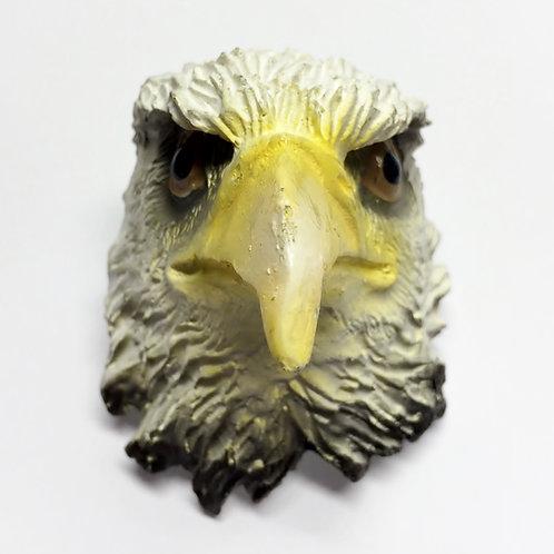 Eagle Scout Woggle/Neckerchief Slide WK40
