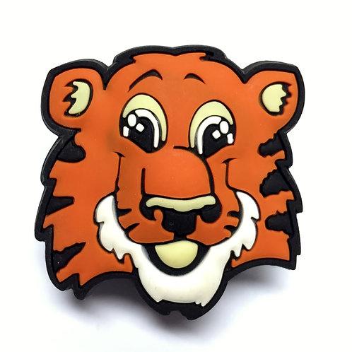 Tiger Cub Scout Woggle/Neckerchief Slide WK82